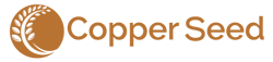 Copper Seed Financial Consulting